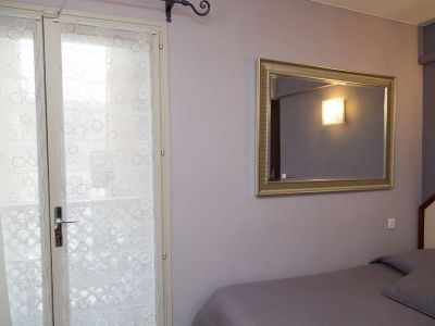 la-farigoule-hotel-restaurant-chambre-simple-single-sainte-cecile-03