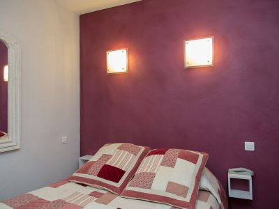 la-farigoule-hotel-restaurant-chambre-simple-single-sainte-cecile-05